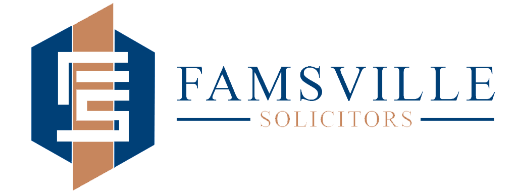 Famsville Solicitors