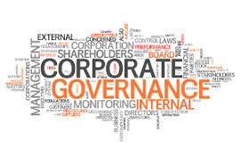 THE NIGERIAN CODE OF CORPORATE GOVERNANCE 2018 – A STEP