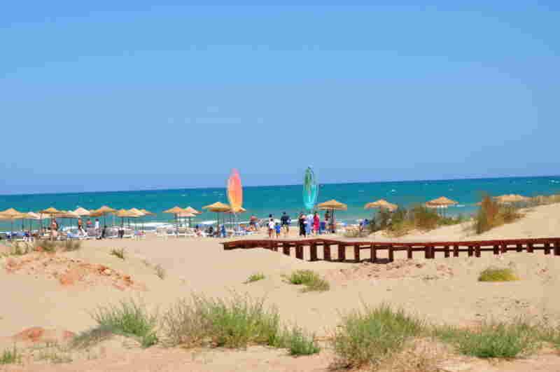 FAMTRIP destinos turisticos en marruecos saidiahtml