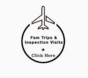 fam trips logo