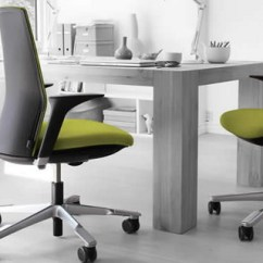 Hag Posture Chair Herman Miller Celle Chairs Manufacturing Process Ergonomic