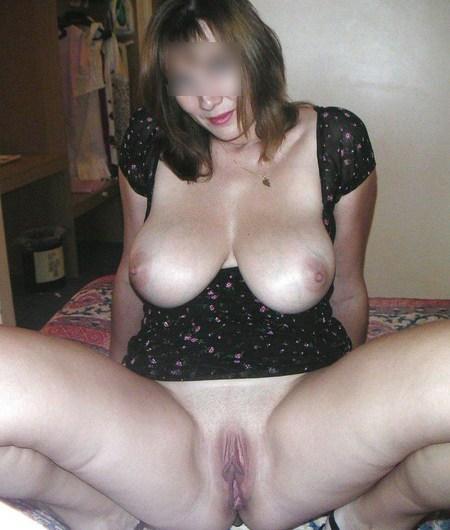 Cherche rencontre sexe en journée sur Tourcoing