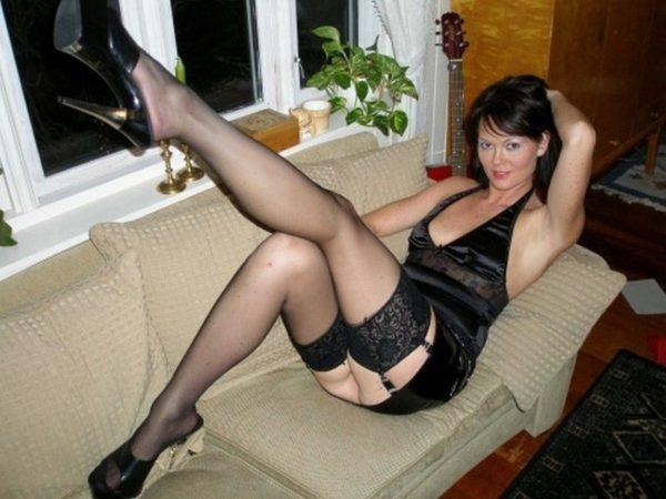 Femme mature partante pour rencontre infidèle