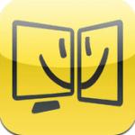 iDisplay moniteur additionnel Mac ou PC