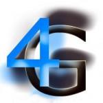 Réseau 4G Bouygues Télécom