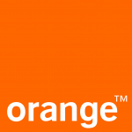 Orange forfaits 4G