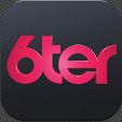 6TER_logo