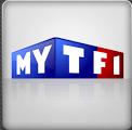 MyFT1 logo