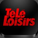 Programme TV Android, une appli android indispensable