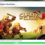 Comment jouer à clash of clans sur PC