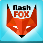 Flash Player Android 5.0