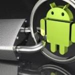 Sécuriser son smartphone Android Astuces