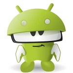 Les applications Android incontournables , le best of 2014