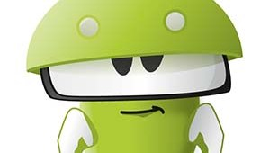 Les applications Android indispensables