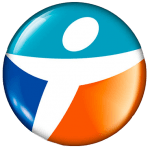 Forfaits Bouygues Telecom