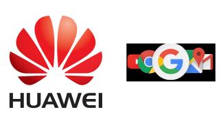 Huawei sans Google