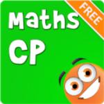 jeux éducatifs gratuits CP pour l'apprentissage des mathématiques