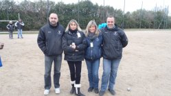 2013_petanque_On_se_regale_2013_03_petanque_championnat_dbl_mixte_vesinet_0001___800x600_001