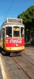 2015_tram28-001
