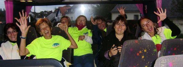 Dunes-Espoir-2009-10-Marathon-Baule__0002__