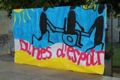 Dunes-Espoir_-_2014-05_-_Crespières-2014-05-18_0002