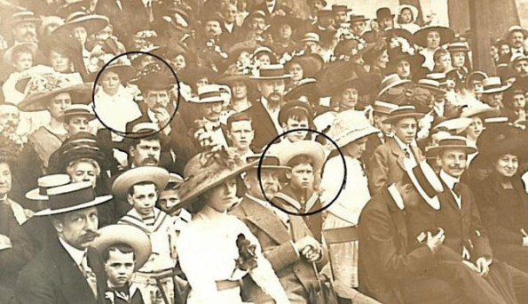 Mon_arriere_grand_pere_ce_heros_2014_1912-auguste_002_001