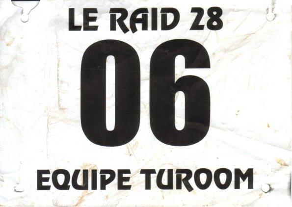 2004-RAID28-MONSTERTRUCKTEAM