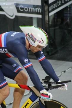 CYCLISME-2015-02-Vélodrome-Championnat-monde-SQY__0003__