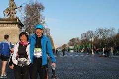 RUN-2016-04-Marathon-de-Paris__0001__2016-04-03