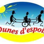 2009 – Dune d'Espoir – marathon de la Baule