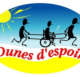 logo-dunes-espoir