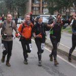 Raid28 – édition 2012 – Knockand'O and CO – YES !!!!
