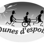 2012 – Dunes d'Espoir – Etape n°4 – Terre de Haut (Les Saintes)