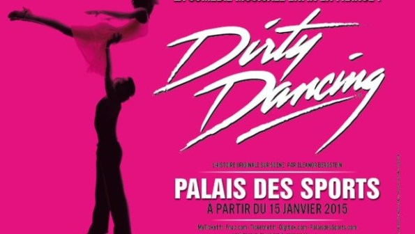 2015_dirty_dancing