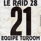 2008_raid28_arrivee_dossard