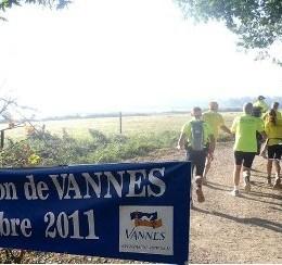 2011_octobre_Morbihan_C_dunes_marathon_vannes_arton364