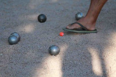 2013_petanque_On_se_regale_arton675_005