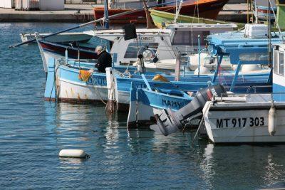 2016_04_22-29_vacances_martigues_11_martigues-carro_0005___800x600
