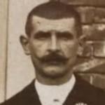 Mon arrière grand-père ce héros…1914