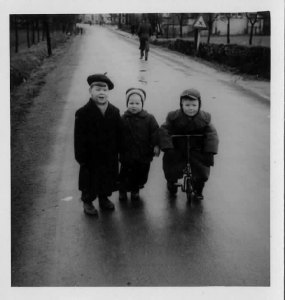 ThreeMouseketeers-BeforeMousekeeters-Germany-late1940s