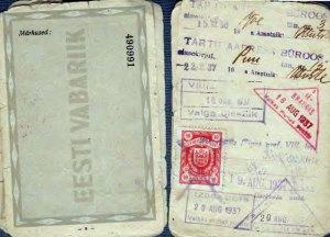 Albert-Vaart-Internal-Passport_Page_5-web