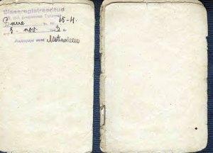 Albert-Vaart-Internal-Passport_Page_7-web