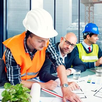 CTO Innovation Series: Enterprise innovation fights back
