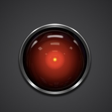 Researchers create a kill switch to terminate rogue AI agents