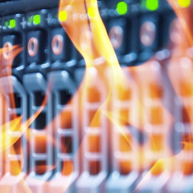 World's largest DDoS attack tops 1Tbps