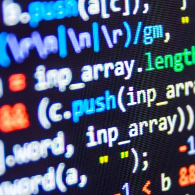 Accenture debuts editable blockchain prototype