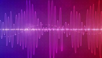 DeepMinds AI based WaveNet tech makes computers sound human