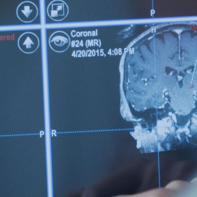 Scientists might have found a way to turn Parkinsons on and off