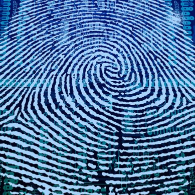 Researchers claim new ultrasonic fingerprint scanner is unhackable