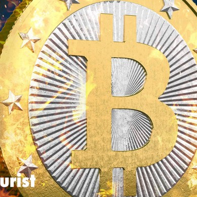 """Chinese Government orders the """"immediate shutdown"""" of all Bitcoin exchanges, BTC balks"""